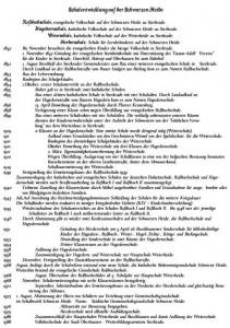 schulgeschichte-alfred-ulrich-lindemann.de_Kalender_PDF_Jul92