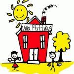 Villa Pfiffkus: unser Ganztag