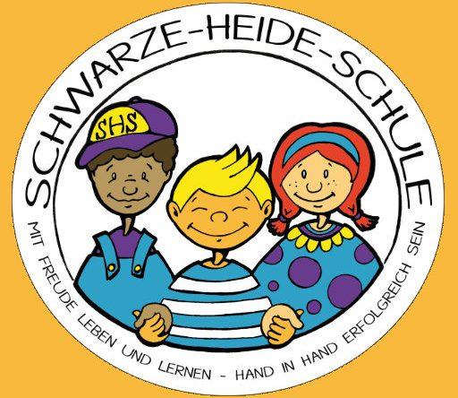 Logo SHS_bunt_Grundschrift 512x512
